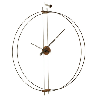 barcelona-zegar.1_f