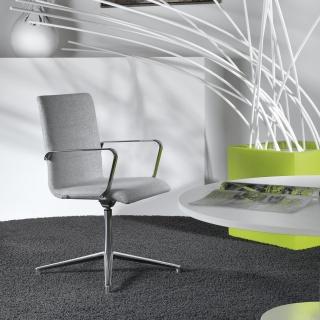 Krzesla_LD_Seating_Oslo_910