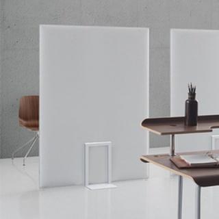 pli-rodzina-paneli-akustycznych-i-scianek.2_f