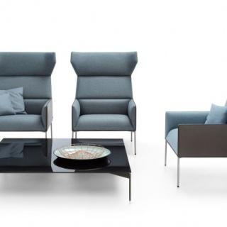 chic-air-krzesla-i-fotele_f