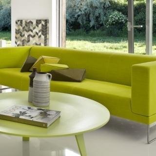 sofy-i-fotele-gabinetowe-i-recepcyjne-noti-profim-ld-seating