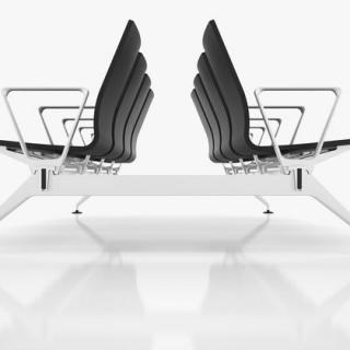 trawersy-i-belki-vitra-caimi-sitag-profim-ld-seating