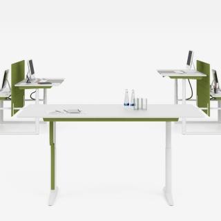 biurka-regulowane-elektrycznie