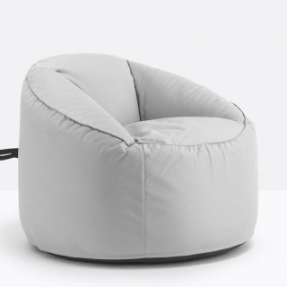 island-fotel.1_f