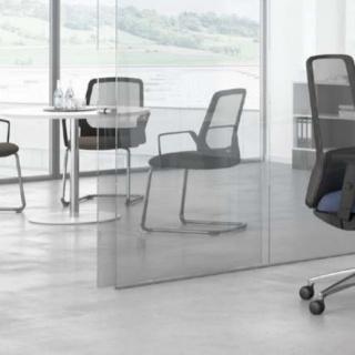 Aim Chair Interstuhl