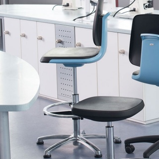Bimos-krzesla-specjalistyczne-i-laboratoryjne