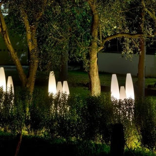 havana-outdoor-floor-lampa-zewnetrzna.3_f