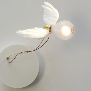 lucellino-nt-lampa-scienna_l
