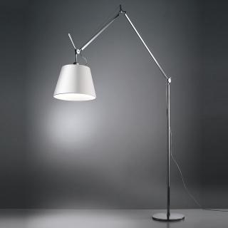 tolomeo-lampa-stojaca.1_f