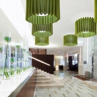 skirt-ceiling-lampa-sufitowa_l