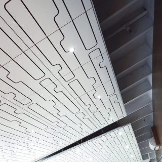letwood-panel-akustyczny-mdf_f