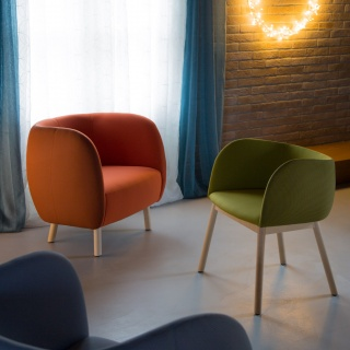 Chair_and_More_sofy_i_fotele_32A7892_1