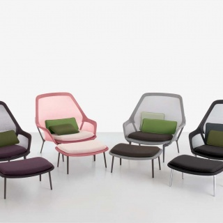 slow-chair.1_f