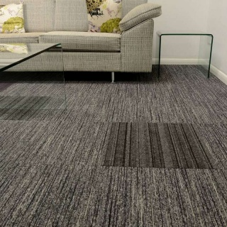 tandem-carpet-tiles-burmatex-offices-04