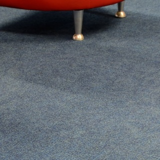 4400-broadway-carpet-sheet-rolls-greenock-central-library