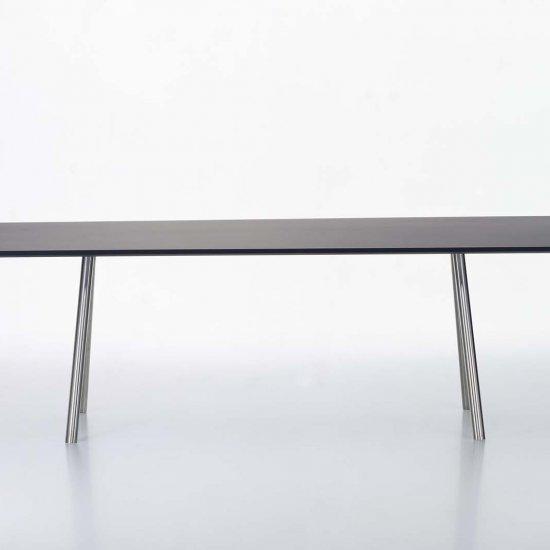 a-table-stoly-konferencyjne-vitra.1