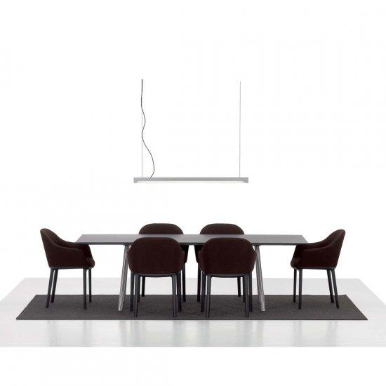 a-table-stoly-konferencyjne-vitra.2