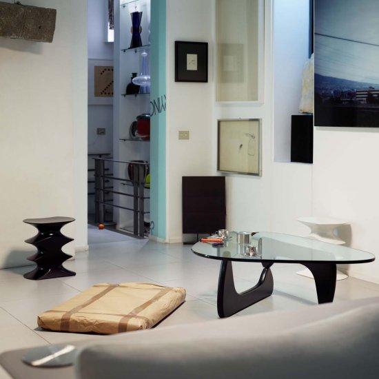 coffee-table-stolik-kawowy-vitra.1