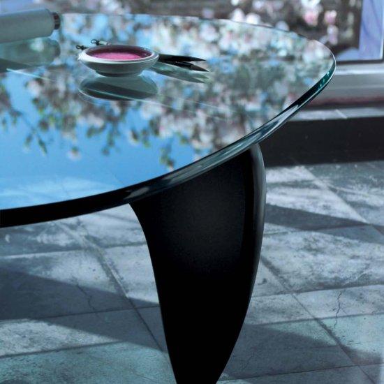 coffee-table-stolik-kawowy-vitra.2