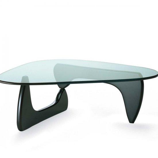 coffee-table-stolik-kawowy-vitra.5