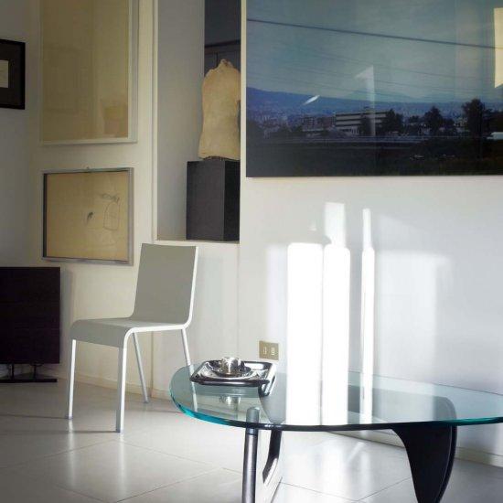 coffee-table-stolik-kawowy-vitra
