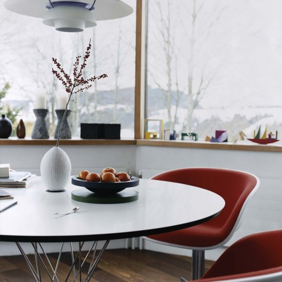 dining-stoly-vitra.2
