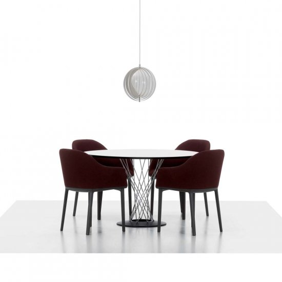 dining-stoly-vitra.4