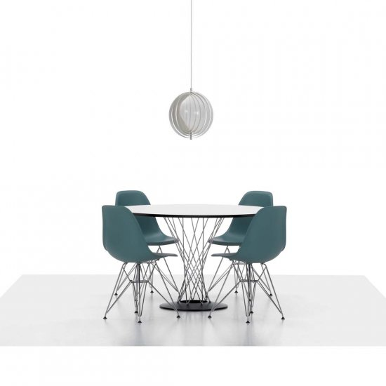 dining-stoly-vitra.5