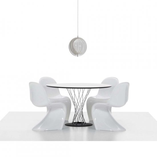 dining-stoly-vitra.6