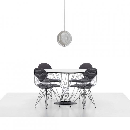 dining-stoly-vitra.7