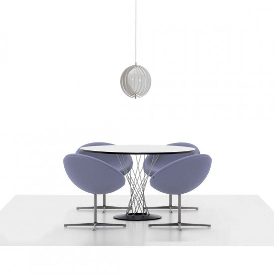 dining-stoly-vitra.8