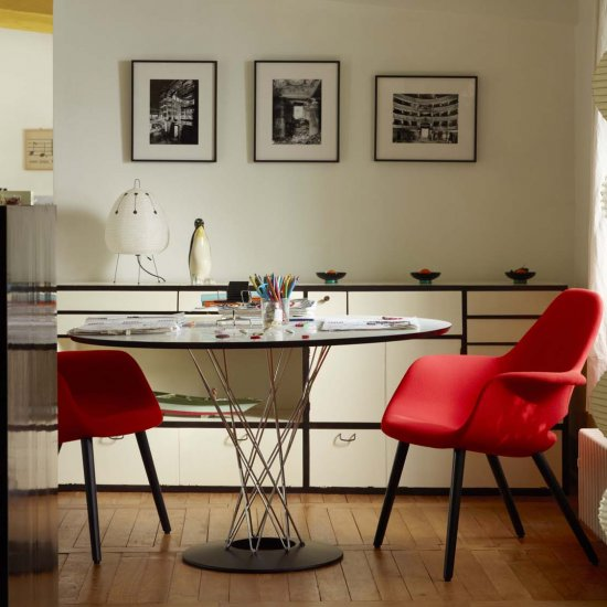 dining-stoly-vitra.9