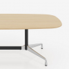 eames-table-vitra-stoly-konferencyjne-2