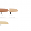 eames-table-vitra-stoly-konferencyjne-4