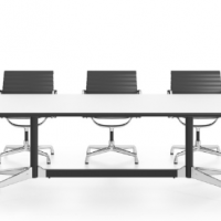 eames-table-vitra-stoly-konferencyjne