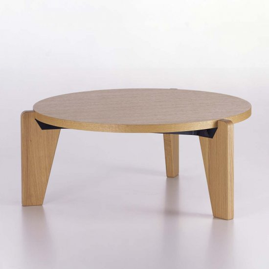 gueridon-bas-stolik-niski-vitra.1