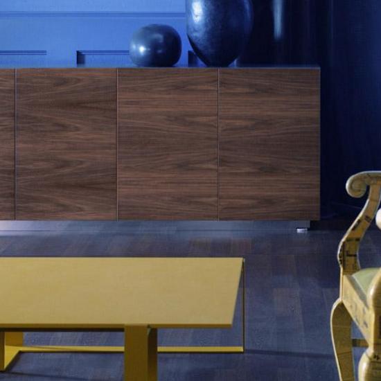 meble-biurowe-gabinetowe-mixt-katowice-kraków-stolik-szafka