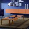 meble-biurowe-gabinetowe-mixt-katowice-kraków-stolik