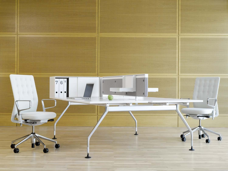 t3 inwest meble biurowe pracownicze vitra ad hoc. Black Bedroom Furniture Sets. Home Design Ideas
