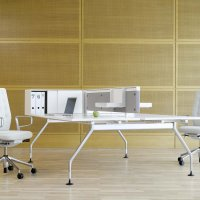 meble-biurowe-pracownicze-vitra-ad-hoc-katowice-kraków-stanowisko-pracownicze-2-osobowe
