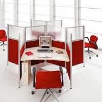 meble-biurowe-pracownicze-call-center-biurka