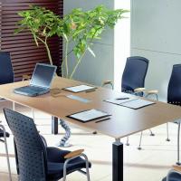 meble-biurowe-pracownicze-balma-ff-stoł-konferencyjny