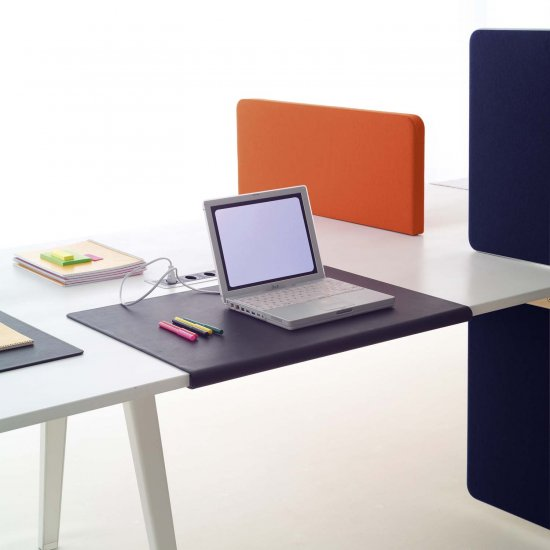 meble-biurowe-pracownicze-vitra-joyn-katowice-kraków-biurko