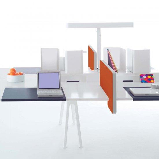 meble-biurowe-pracownicze-vitra-joyn-katowice-kraków-biurka