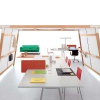 meble-biurowe-pracownicze-vitra-joyn-katowice-kraków-stół-konferencyjny-ze-ścianką-działową