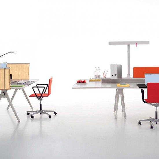 meble-biurowe-pracownicze-vitra-joyn-katowice-kraków-biurko-i-stół-konferencyjny
