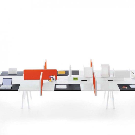 meble-biurowe-pracownicze-vitra-joyn-katowice-kraków-biurka-w-układzie-wielostanowiskowym