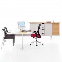 meble-biurowe-pracownicze-vitra-level-34-katowice-kraków-biurko-i-system-szaf