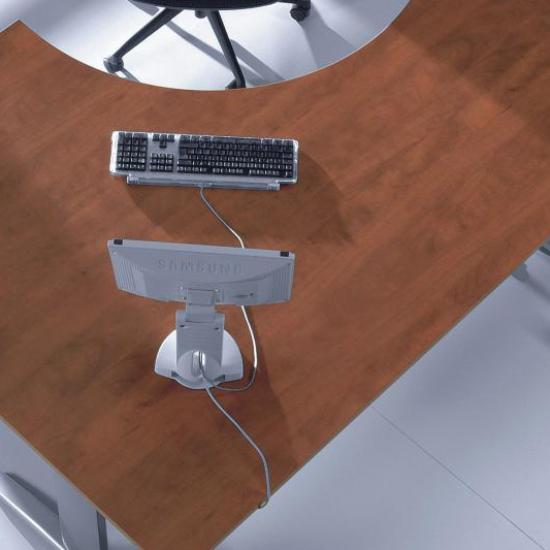 meble-biurowe-pracownicze-proxy-biurko-z-dostawką-balma