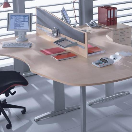 meble-biurowe-pracownicze-proxy-biurka-balma